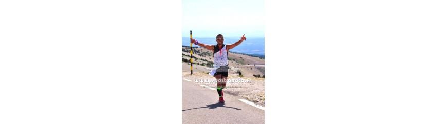 Last Kilometer By Nicolas